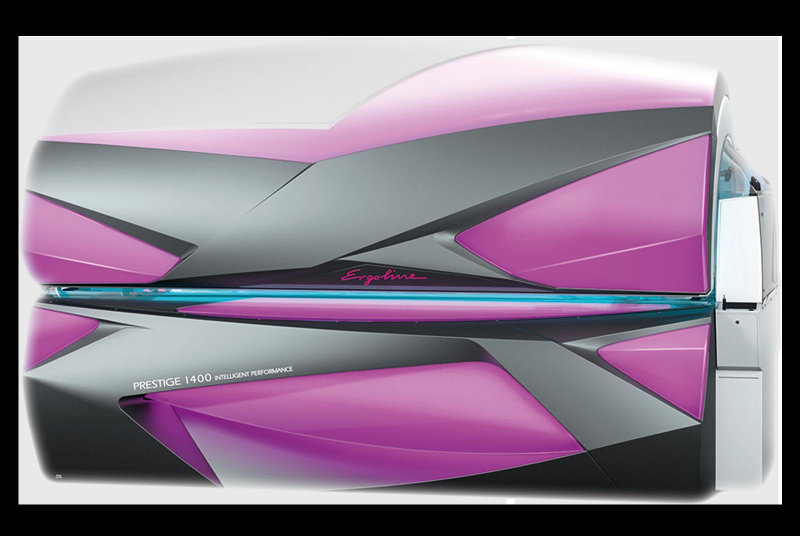 ergo-1400-1