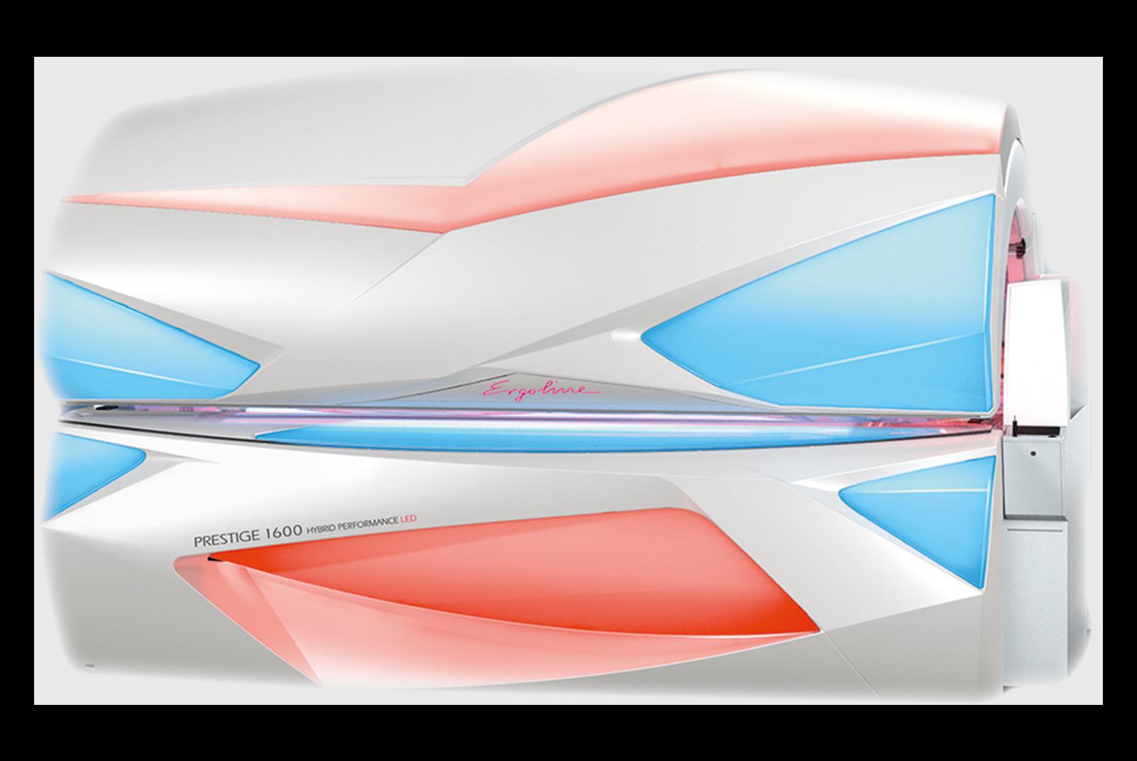 ergo-1600-1