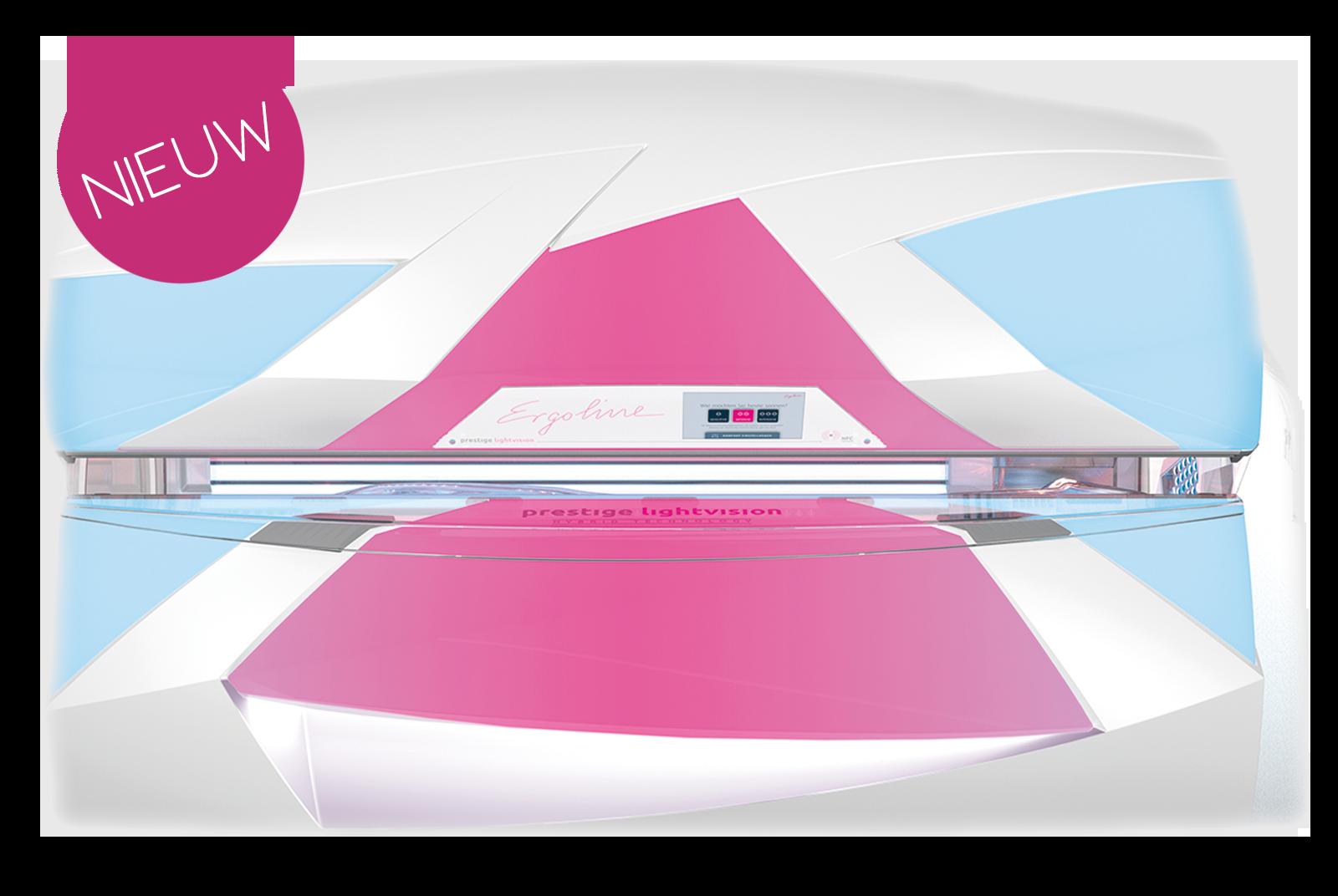 ergo-lightvision-1-nieuw